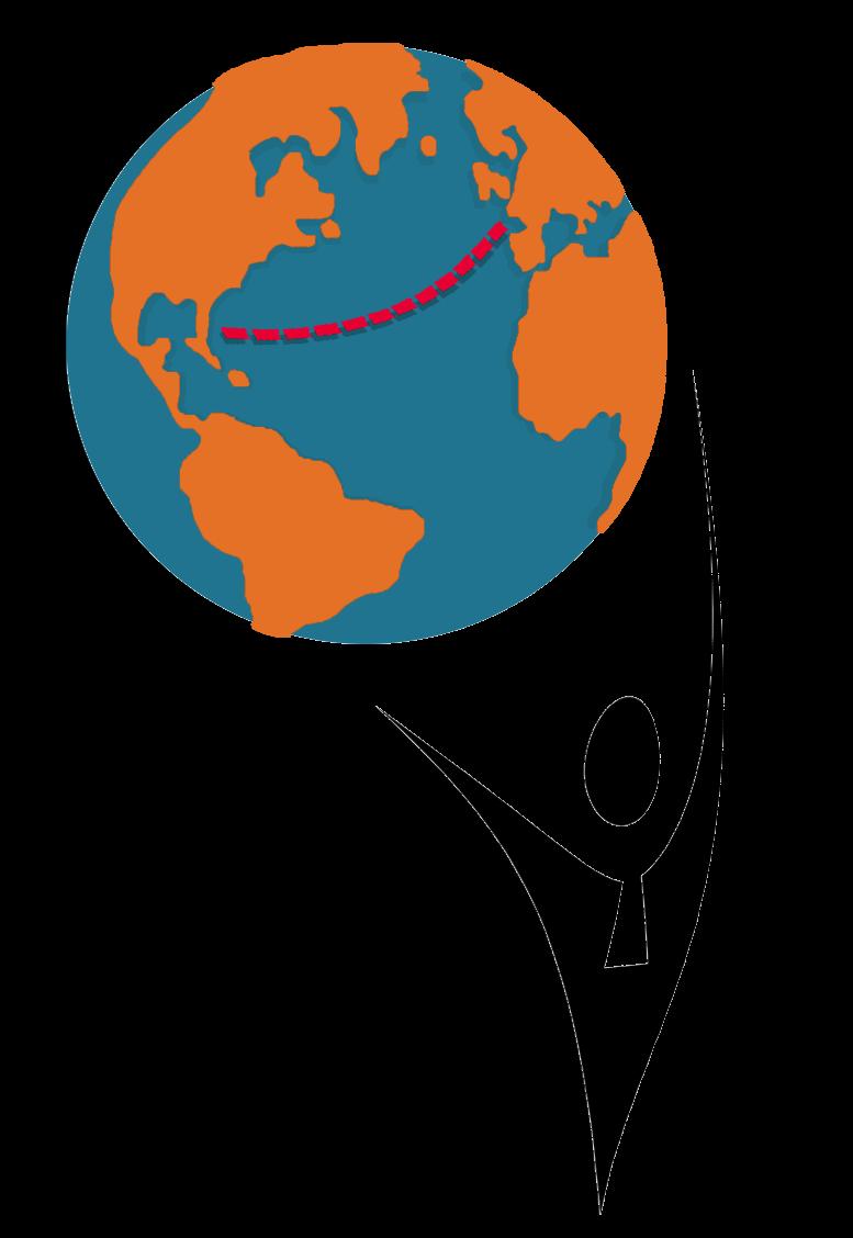 Transvitalique Sailing Team 2021